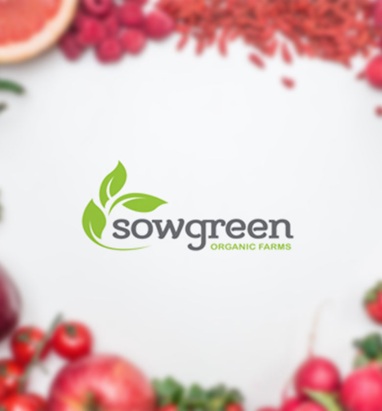 sowgreen-fruits-contact-us-panel-wrap2