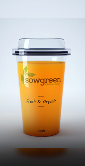 sowgreen-juice-panel-wrap1